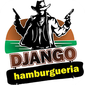 Django Hamburgueria for PC-Windows 7,8,10 and Mac