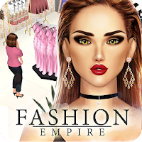 Fashion Empire - Boutique Sim on PC / Download (Windows 10,7,XP/Mac)