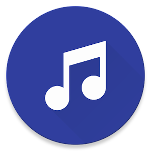App MP3 Music Downloader APK for Windows Phone