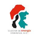 logos cicsal - 07
