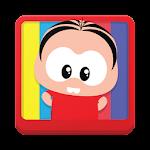 Monica Toy TV Icon
