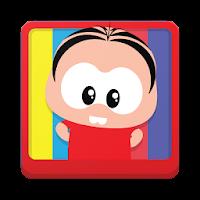 Monica Toy TV on PC / Windows 7.8.10 & MAC