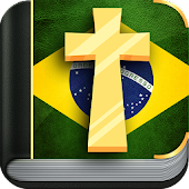 App Bíblia do Brasil APK for Windows Phone