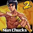 Street Fighting 2: Master of Kung Fu