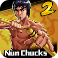Game Street Fighting 2: Master of Kung Fu APK for Windows Phone