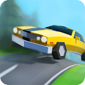 Free Reckless Getaway 2 APK for Windows 8