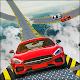Extreme Drive Tracks Simulator