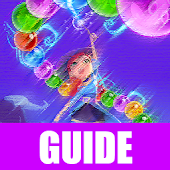 ★ Tips for Bubble Witch 3 Saga
