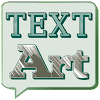 TextArt ? Cool Text creator