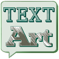 Download TextArt ★ Cool Text creator APK for Android Kitkat