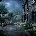 App Rain Theme nature: rainy day beautiful wallpaper APK for Windows Phone