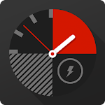 Watch Face Combo Icon