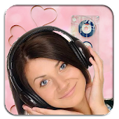 App Best Cute Music Ringtones version 2015 APK