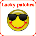 App Lucky GUI+ apk for kindle fire