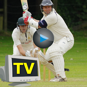 Download Live SPORTS Channel Free TV Without Internet Prank For PC Windows and Mac
