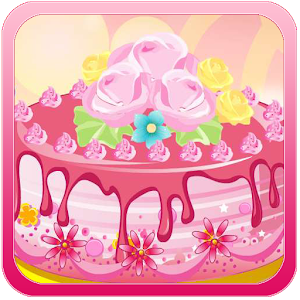 Cake Decoration Ideas - Game