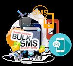 Bulk SMS in Noida