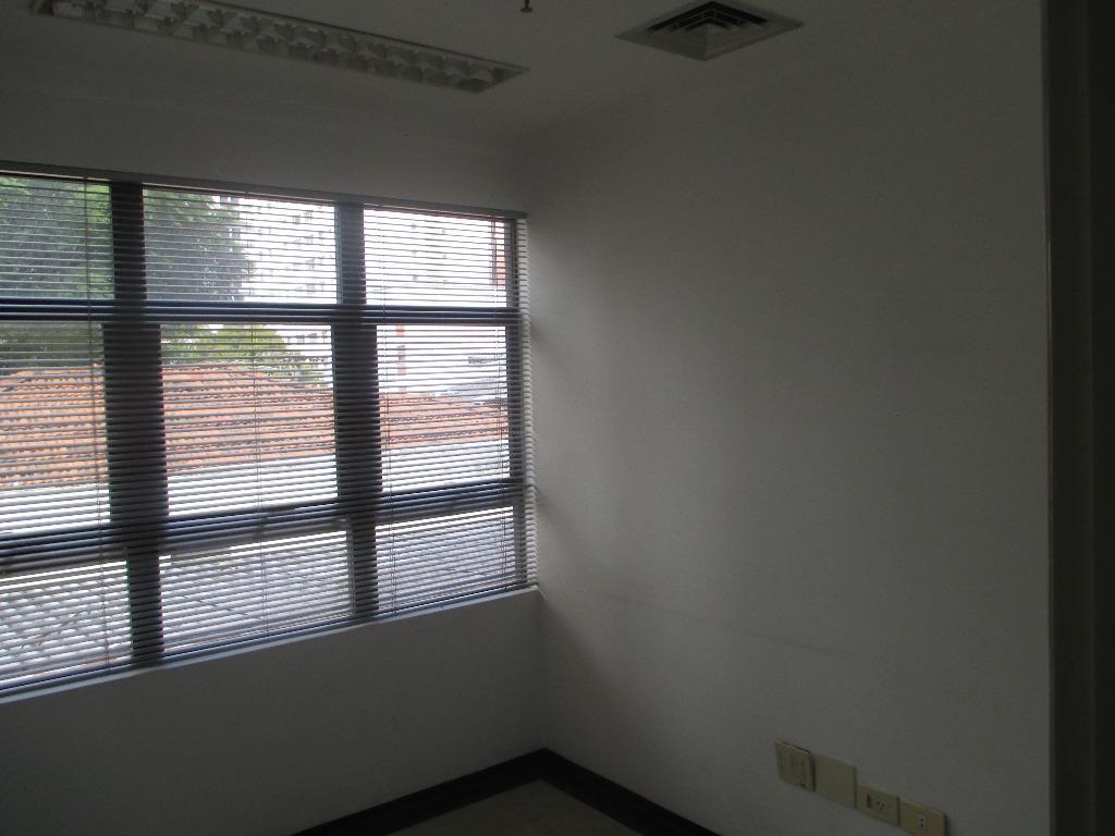 Sala, Planalto Paulista, São Paulo (CJ0942) - Foto 18