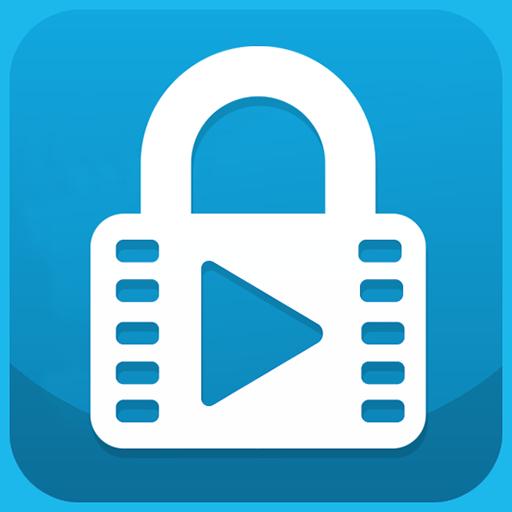 Hide Video APK Cracked Download