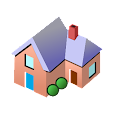 Roof Bid Helper APK Version 2