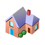 Roof Bid Helper APK Image