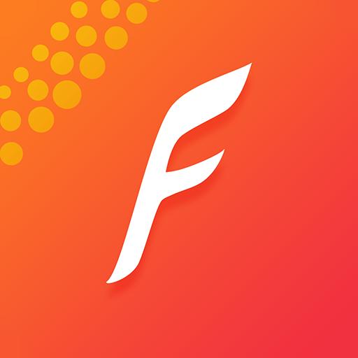 VeryFitPro (app)