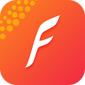 VeryFitPro APK for Bluestacks