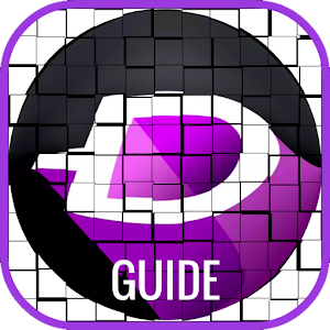 GUIDE ZEDGE Ringtone Wallpaper for PC-Windows 7,8,10 and Mac