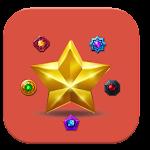 Super Jewel Quest Icon