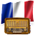 France AM FM Radio Stations file APK Free for PC, smart TV Download