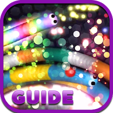 Guide for slither.io New