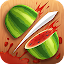 APK Game Fruit Ninja Free for iOS