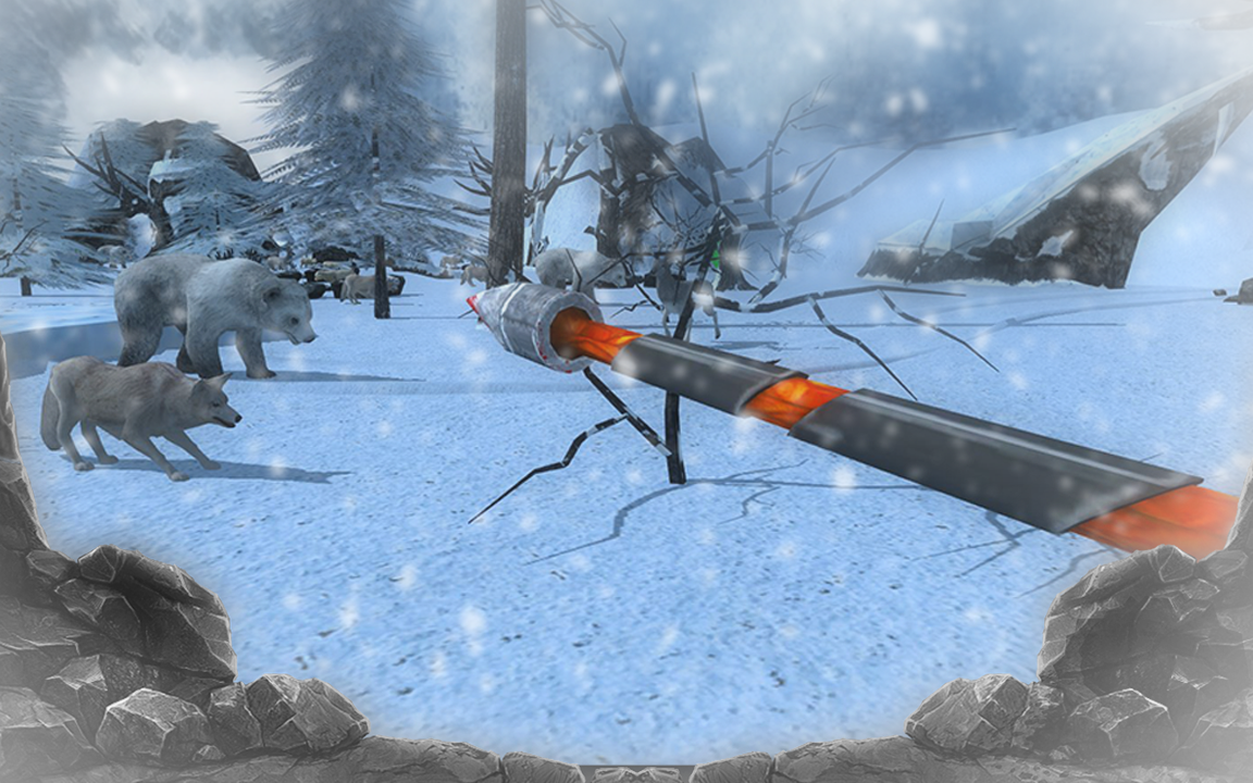 Archery 360° Screenshot 11