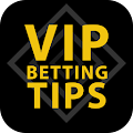 App VIP Betting Tips apk for kindle fire