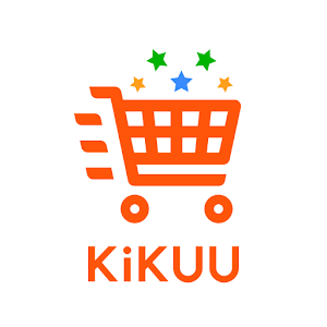KiKUU: Online Shopping Mall For PC / Windows 7/8/10 / Mac – Free Download