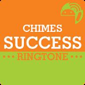 Chime Latest Ringtone 2017 APK for Bluestacks