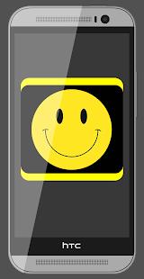 App Lucky Patcher Game NoRoot Joke version 2015 APK