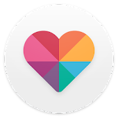 App Lifelog version 2015 APK