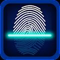 Download Fingerprint Lock Screen Prank APK for Android Kitkat