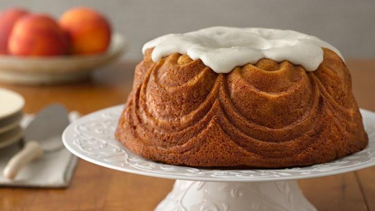 White Bean Bundt Cake Recipes — Dishmaps