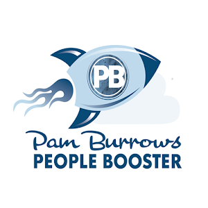 peoplebooster