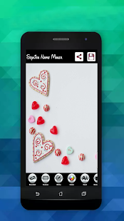 Stylish Name Maker   Android Apps On Google Play