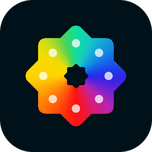 ∞ Infinity Merge APK Cracked Download
