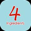 4I Wellness