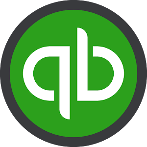 QuickBooks Self-Employed APK Cracked Download