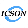 App ICSON Seller apk for kindle fire