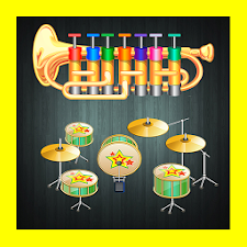 All Musical İnstruments (PRO)