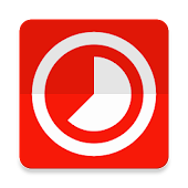 App Super Dream Clock APK for Windows Phone