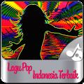 Lagu Pop Indonesia APK for Kindle Fire