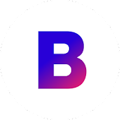 Download Full Bloomberg 4.0.3.565446.5aa6079 APK